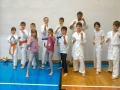 karate-trenink.jpg