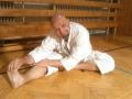 karate-trenink_02.jpg