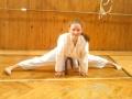 karate-trenink_03.jpg