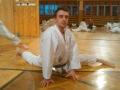 karate-trenink_04.jpg