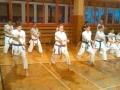 karate-trenink_05.jpg