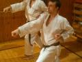 karate-trenink_06.jpg