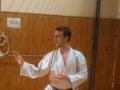 karate-trenink_07.jpg