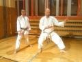 karate-trenink_08.jpg