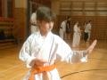 karate-trenink_09.jpg