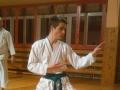 karate-trenink_10.jpg