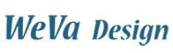 WeVa Design