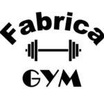 Fabrica Gym